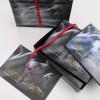 Jeannette Dekeukeleire & Harry Ruhé | Hidden Delights - lingerie in the arts | Deluxe edition