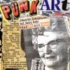 Jeannette Dekeukeleire & Harry Ruhé   Punk in Holland