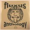 Fluxus | FLUXUS Anthology