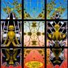 Gilbert & George | Planed