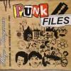 Hugo Kaagman   Punk Files, deluxe edition