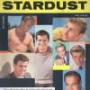 Jack Pierson | Stardust