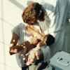 Ine Poppe | Mothermilkcheese (1)