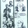 PROVO | Provo magazine nr. 12