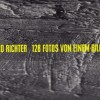 Gerhard Richter | 128 Fotos von einem Bild 1978
