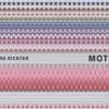 Gerhard Richter | Motifs