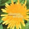 Thomas Struth | Löwenzahnzimmer