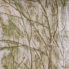 Galerie A: Exhibition Micro-emotive Art, Arte Povera, Process Art