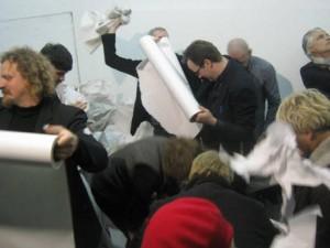 Ben-Patterson-Paper-Piece-2011